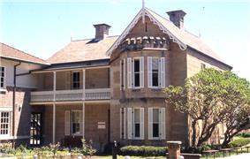 Upton Grange North Sydney.jpg