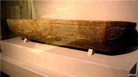 Uruk Trough -British Museum.jpg
