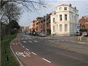 Utrecht-IMG 7242.JPG