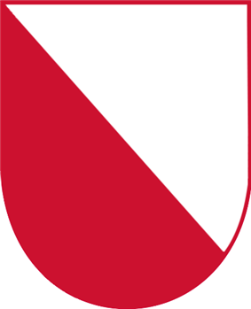 Utrecht - coat of arms.png