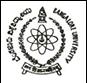 UVCE Logo
