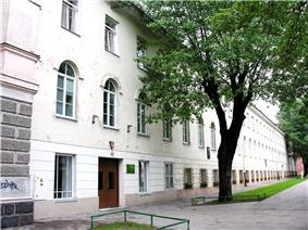 VU Gamtos mokslu fakultetas 2006-08-08.jpg