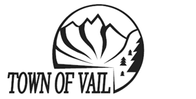 Official logo of Town of Vail, Colorado