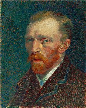 VanGogh 1887 Selbstbildnis.jpg