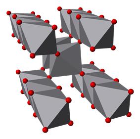 Vanadium(IV) oxide