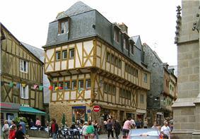 Vannes Altstadt.jpg