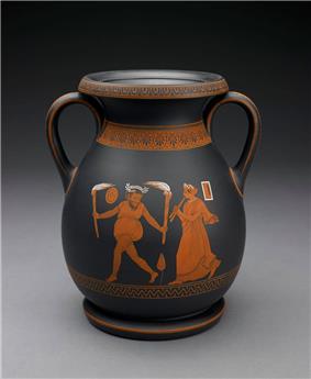Vase-BlackBasalt-Wedgwood-BMA.jpg