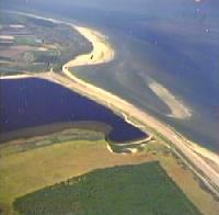 Veerse Dam.jpg