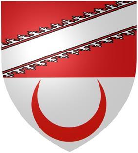 Vendenheim (Bas-Rhin)