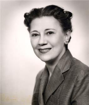 Rep. Buchanan