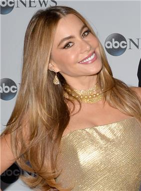 Vergara at Pre-White House Correspondents' Dinner Reception Pre-Party - 13927269587 (cropped).jpg