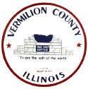Seal of Vermilion County, Illinois