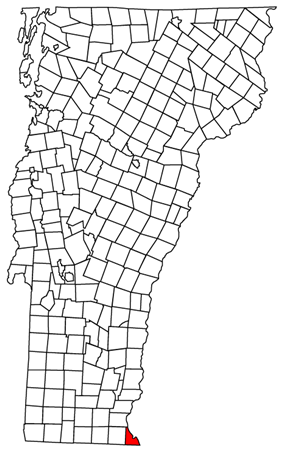 Vernon, Vermont