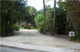Theodore Hausmann Estate
