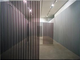 Vertigo-2002 1.jpg