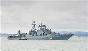 Vice Admiral Kulakov-2.jpg