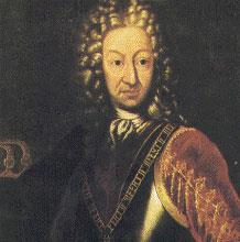Victor Amadeus