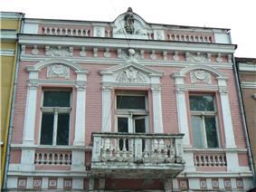 Vidin-old-house-1.jpg