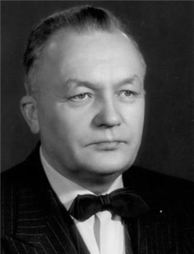 V. J. Sukselainen