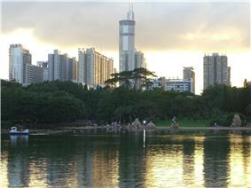 View-Of-HQB-Shenzhen-Lychee-Park.jpg