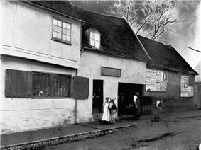 View blacksmith shop Bury St Edmunds.jpg