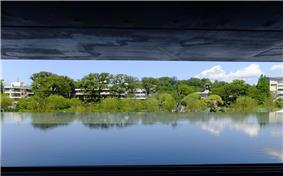 View from Akita Museum of Art 2.jpg
