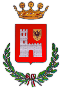 Coat of arms of Vigevano