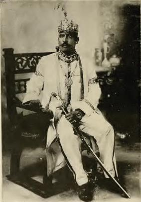 Vikram Deo IV of Jeypore.jpg