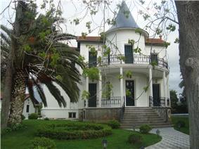 Villa Crove1.JPG