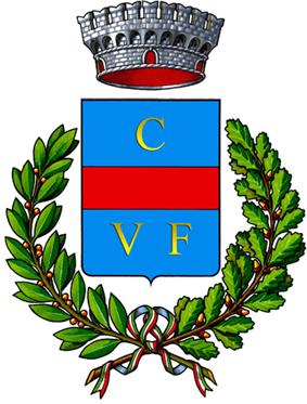 Coat of arms of Villafalletto