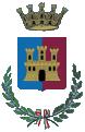 Coat of arms of Villafranca di Verona