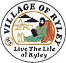 Official logo of Ryley