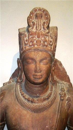 Vishnu Gupta Period.jpg