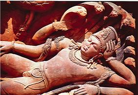 Vishnu Hood2 Deogarh.jpg