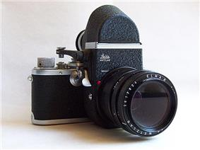 VisoII-IIIf-600.jpg