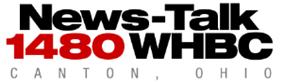 News - Talk 1480 WHBC