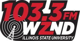 WZND-LP logo