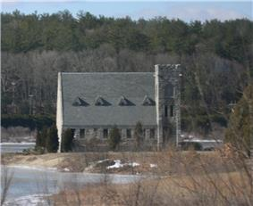 Wachusett Stone Church 2.jpg