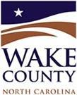 Seal of Wake County, North Carolina