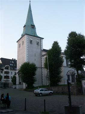 Waldkirche.jpg