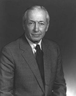 Walter John Stoessel, Jr.