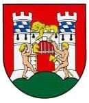 Coat of arms of Neuburg a.d.Donau