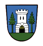 Coat of arms of Burgau