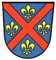 Coat of arms of Ellwangen