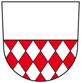 Coat of arms of Fridingen