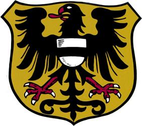 Coat of arms of Gelnhausen
