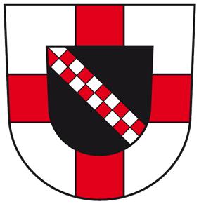 Coat of arms of Gaienhofen