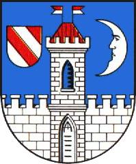 Coat of arms of Glauchau