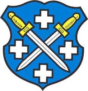 Coat of arms of Hadamar