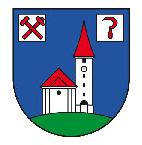 Coat of arms of Hofen
